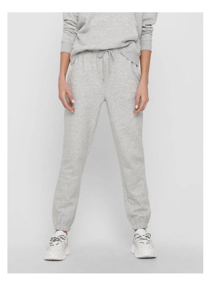Pantalon Chandal Gris Only Urban Co