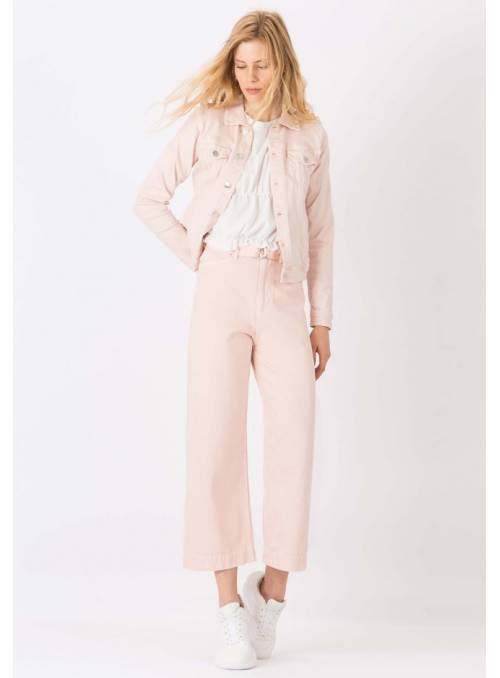 LADY TROUSERS ROSA
