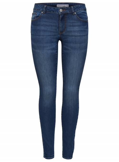JEANS BLUE SPECIAL PRICE